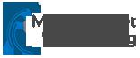 MyWebToNet WebHosting Logo